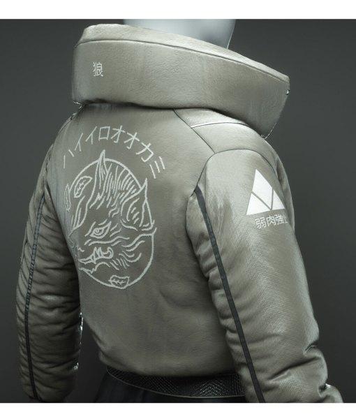 cyberpunk-okami-bomber-jacket