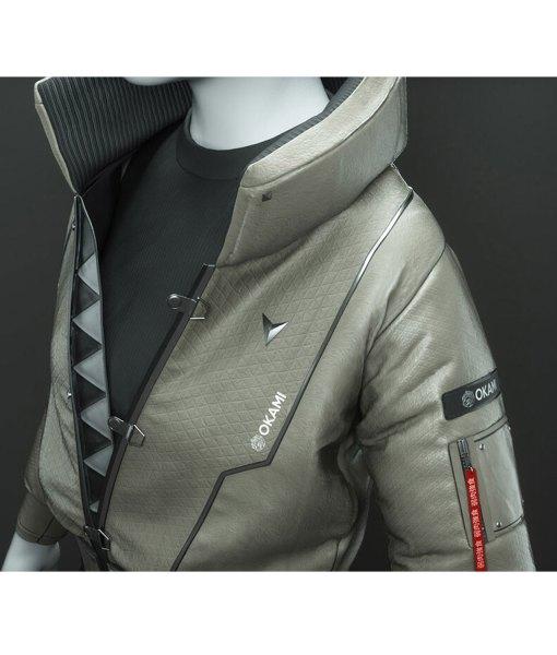 cyberpunk-okami-jacket
