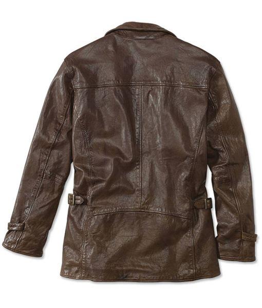 fulton-leather-jacket