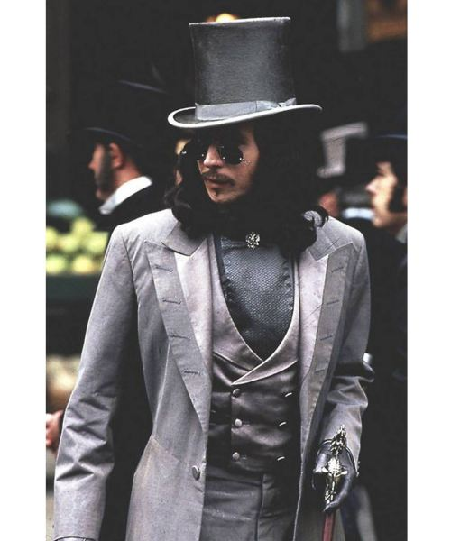 gary-oldman-coat
