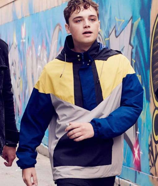 here-are-the-young-men-matthew-jacket