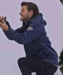jack-russo-blue-jacket