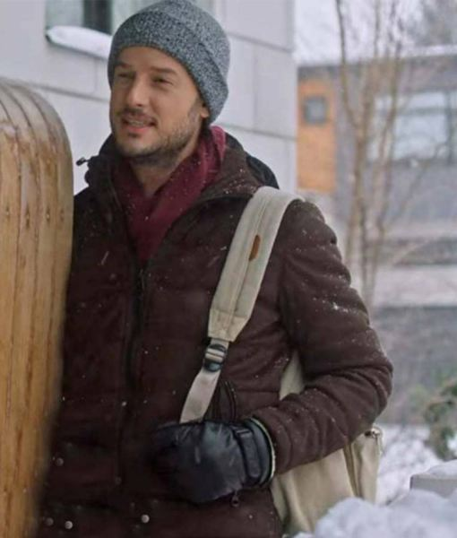 jack-russo-puffer-jacket