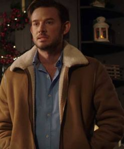 jack-russo-shearling-jacket