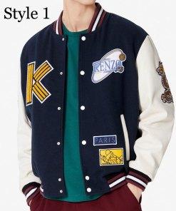 kenzo-varsity-jacket