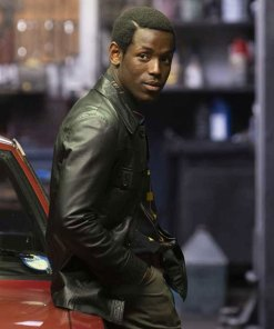 lovers-rock-micheal-ward-leather-jacket