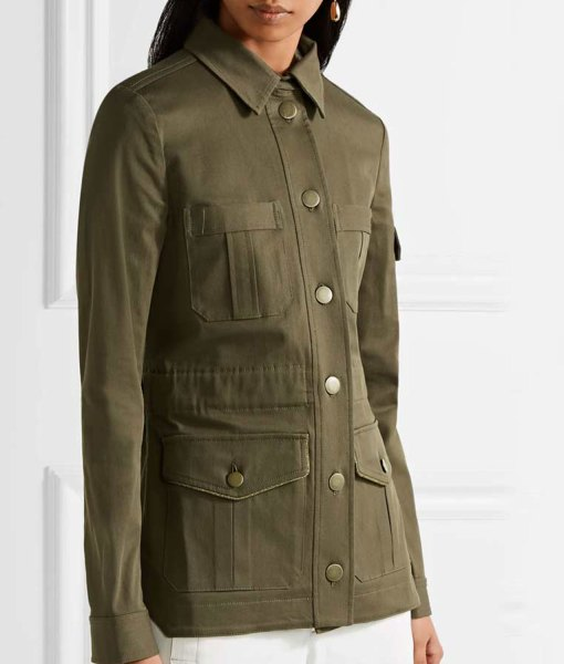 melania-trump-military-jacket