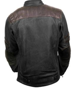 mens-striped-leather-jacket