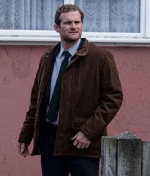 michael-jibson-jacket
