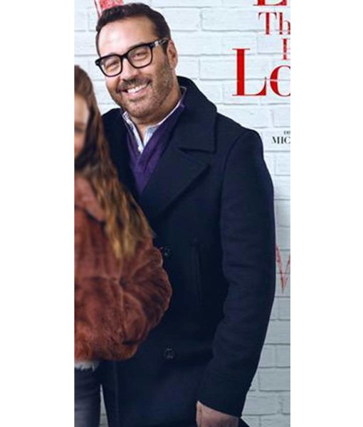 my-dads-christmas-date-jeremy-piven-peacoat