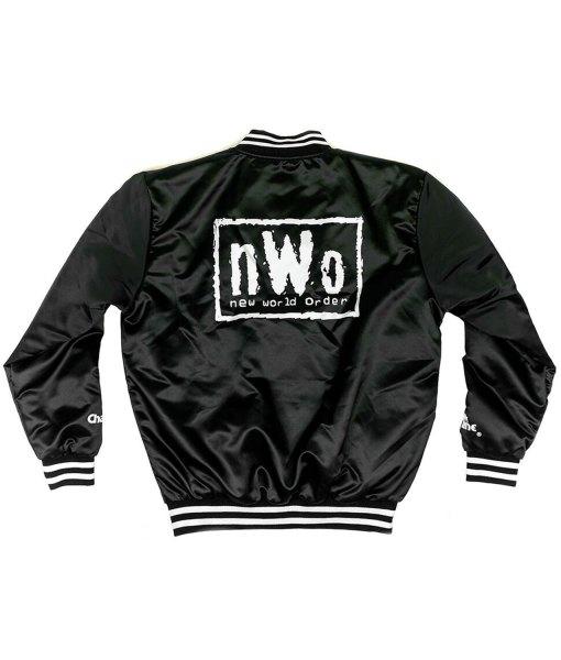 nwo-white-jacket