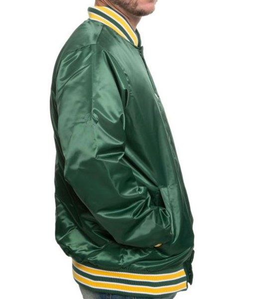oakland-as-starter-varsity-jacket