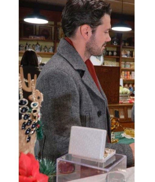 ryan-paevey-grey-coat