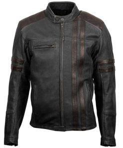 sas-leather-jacket
