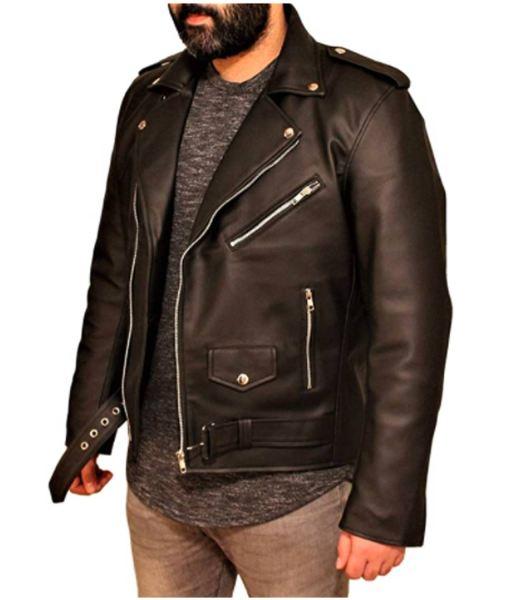 scott-pilgrim-vs-the-world-chris-evans-leather-jacket