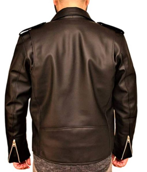 scott-pilgrim-vs-the-world-leather-jacket