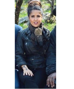 sonia-kincaid-leather-jacket