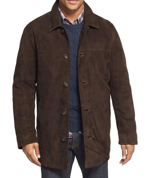 suede-car-coat