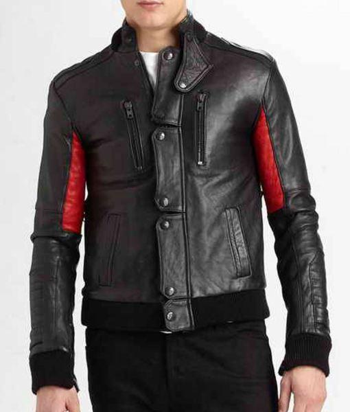 surface-to-air-kid-cudi-jacket