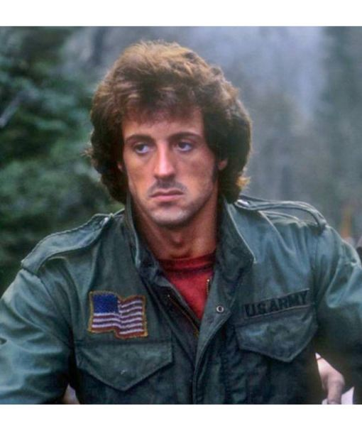 sylvester-stallone-jacket