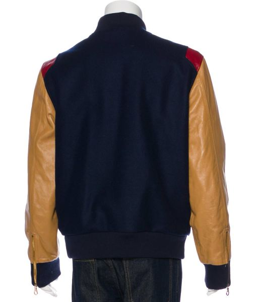 tackma-wool-and-leather-jacket