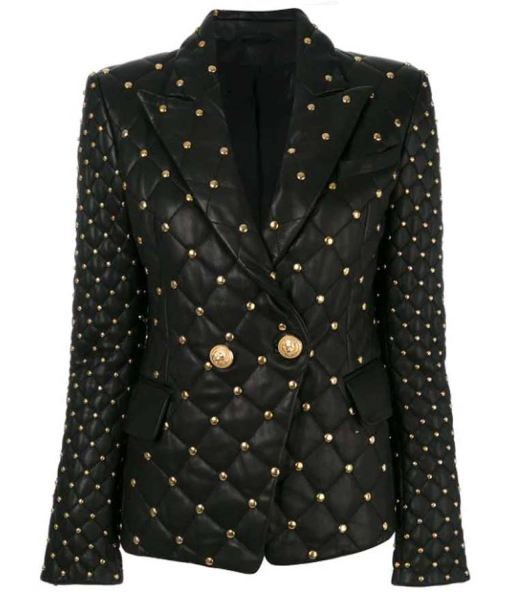 the-real-housewives-of-salt-lake-city-mary-cosby-leather-blazer