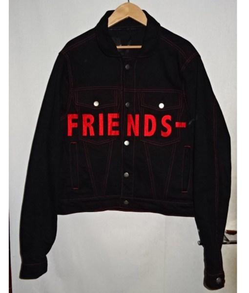vlone-friends-denim-jacket
