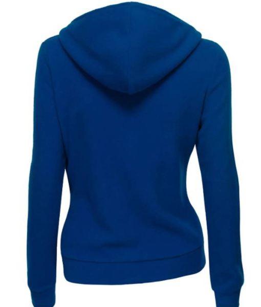 womens-wool-hooded