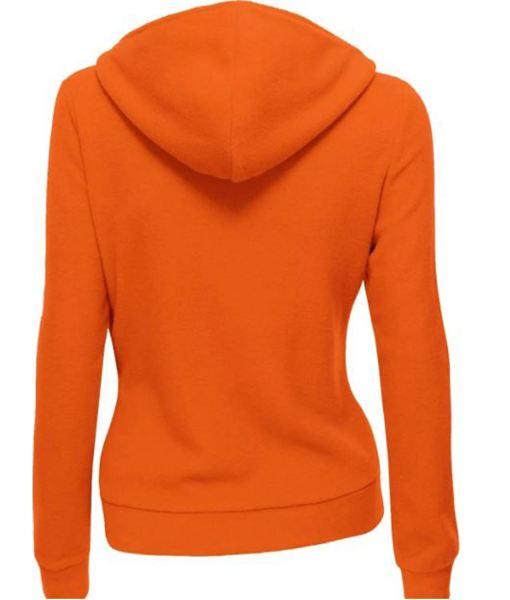 womens-wool-orange-hooded