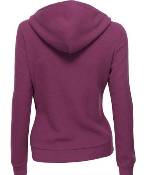 womens-wool-violet-hooded