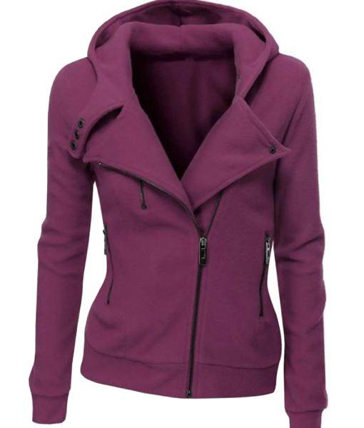 womens-wool-violet-jacket