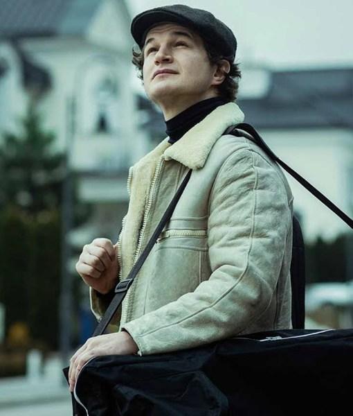 zhenia-leather-jacket