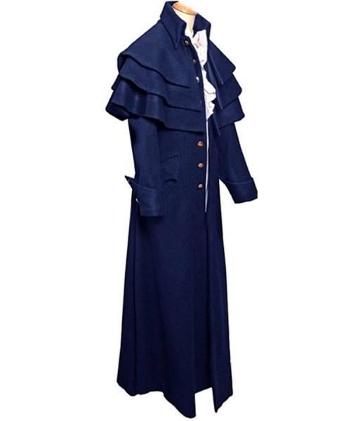 19th-century-coat