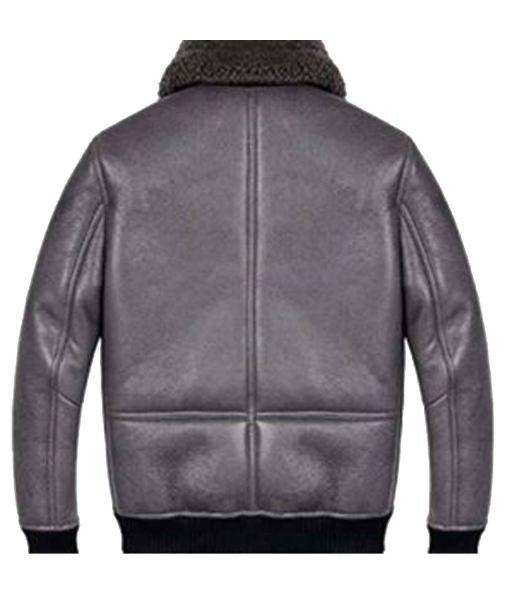bomber-grey-shearling-jacket