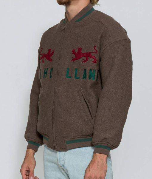 calabasas-bomber-jacket