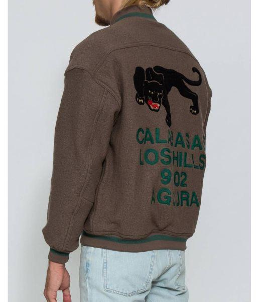 calabasas-varsity-jacket