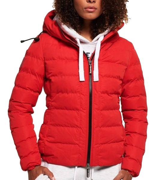 christina-rossi-jacket