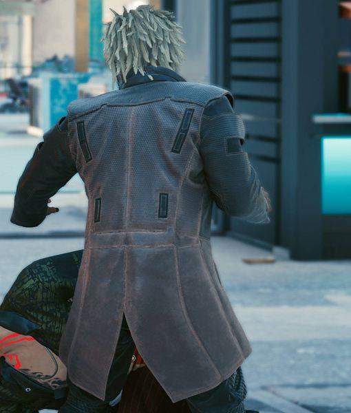 cyberpunk-biker-coat