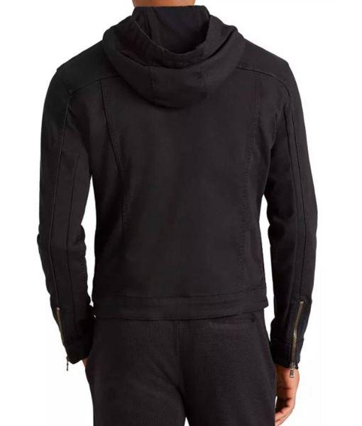 frank-harts-jacket