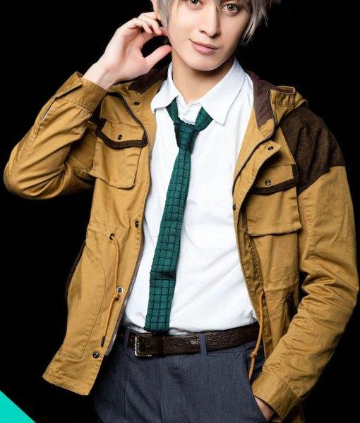 fugou-keiji-balance-jacket