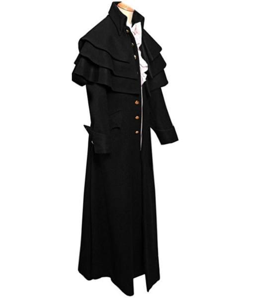 gothic-coat