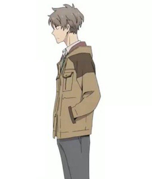 haru-kato-brown-jacket