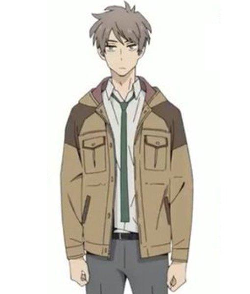haru-kato-fugou-keiji-balance-jacket