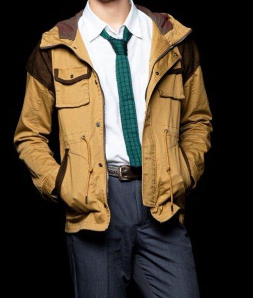 haru-kato-jacket