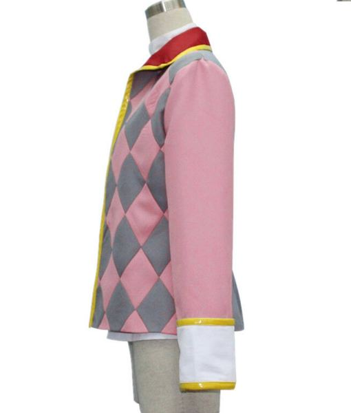 howls-moving-castle-wizard-jacket