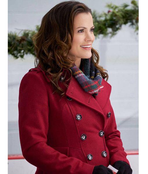 melissa-claire-egan-red-coat