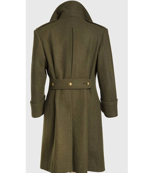 military-double-breasted-coat