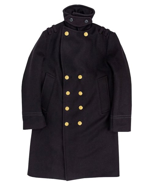 navy-bridge-coat
