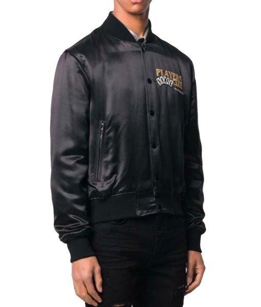 players-club-black-jacket
