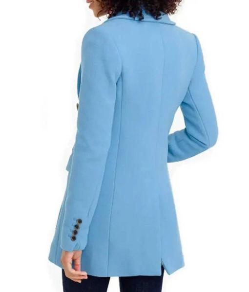 rebecca-jarvis-blue-coat